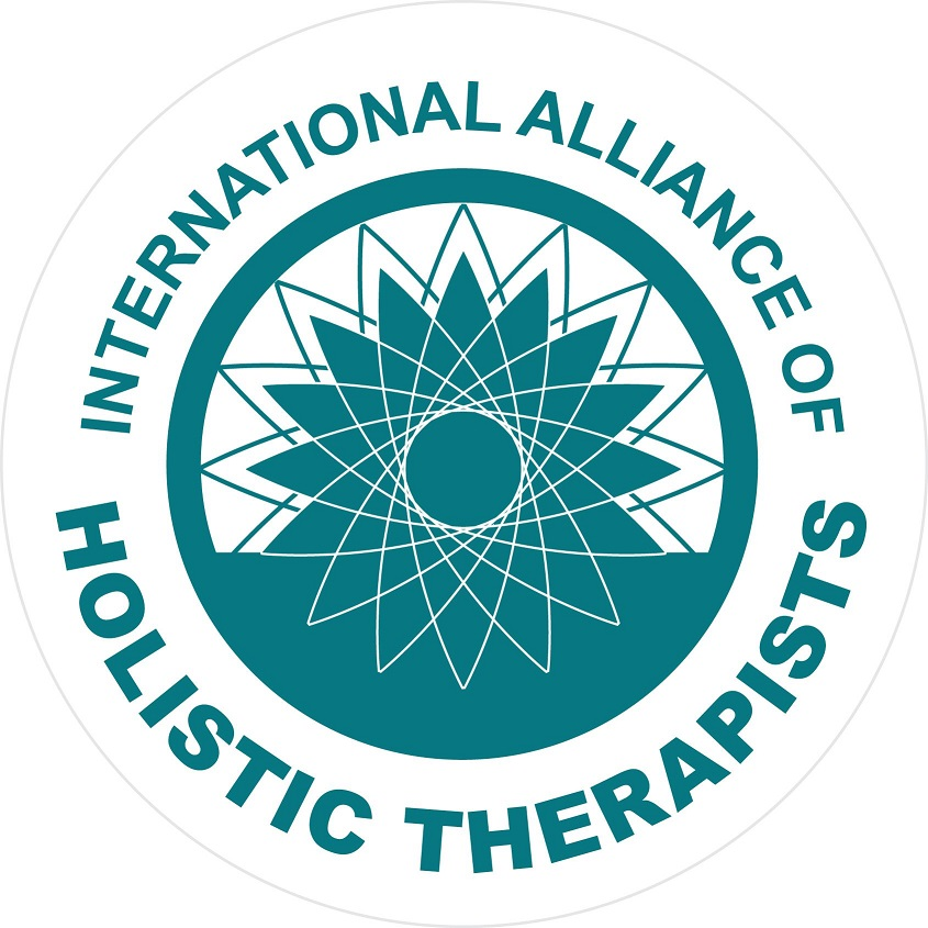 International Alliance of Holistic Therapists Logo (4) 1