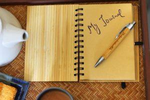 Guest Blogger - Mandy Halgreen