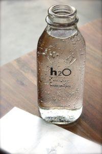 Water & Fibromyalgia