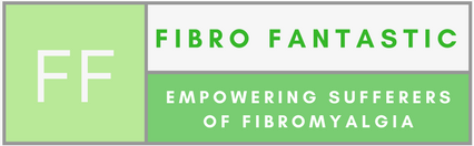 Fibromyalgia Support UK – Fibro Fantastic